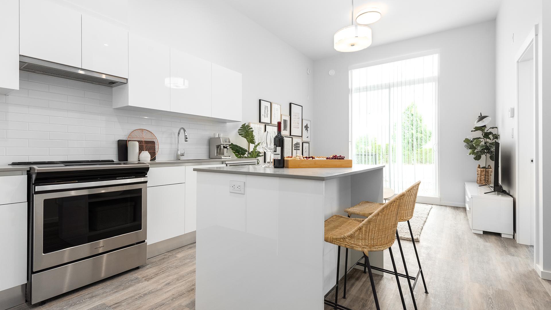 The_Rex_Interior_Kitchen_Home_1920x1080